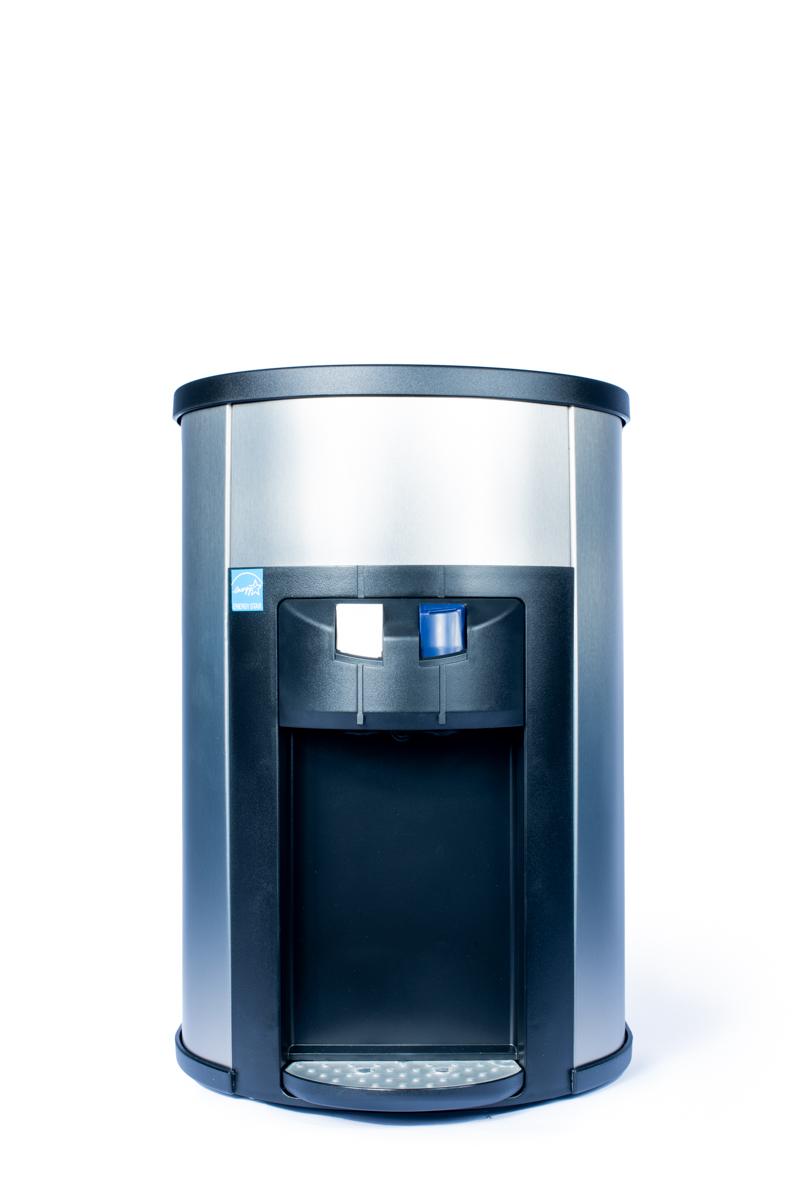 Refroidisseur d'eau Degree