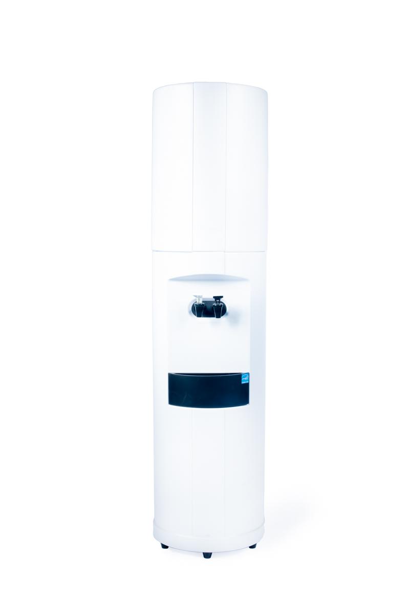 Refroidisseur d'eau Farhenheit